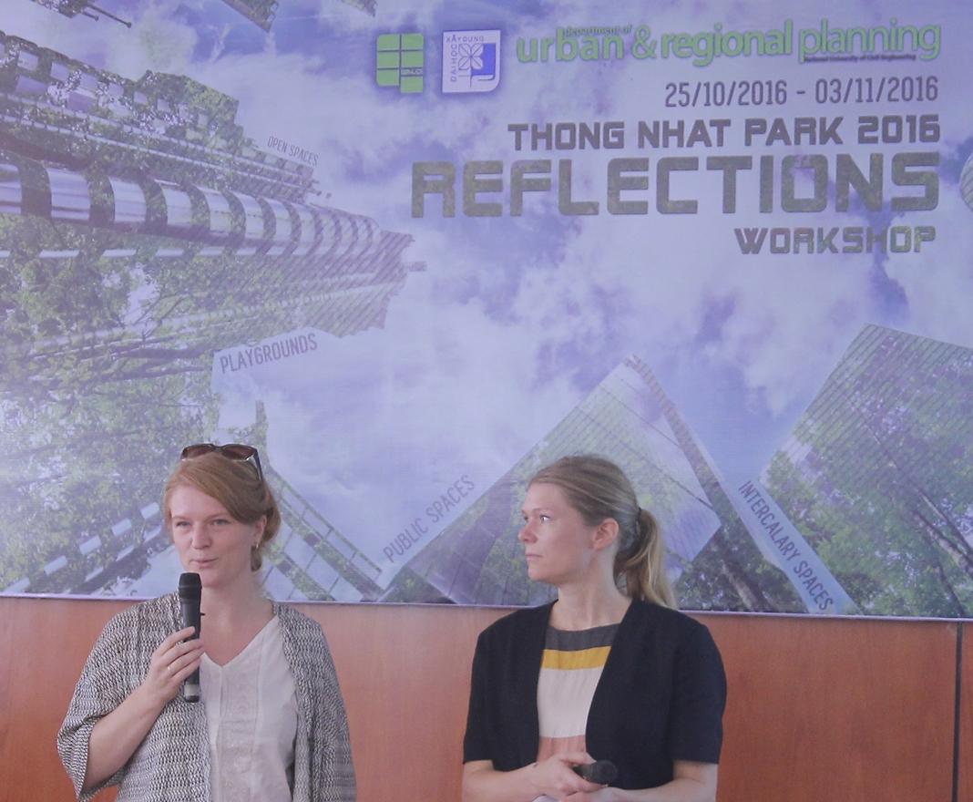 cv-thong-nhat-kienviet.net3