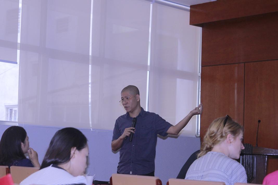 cv-thong-nhat-kienviet.net5