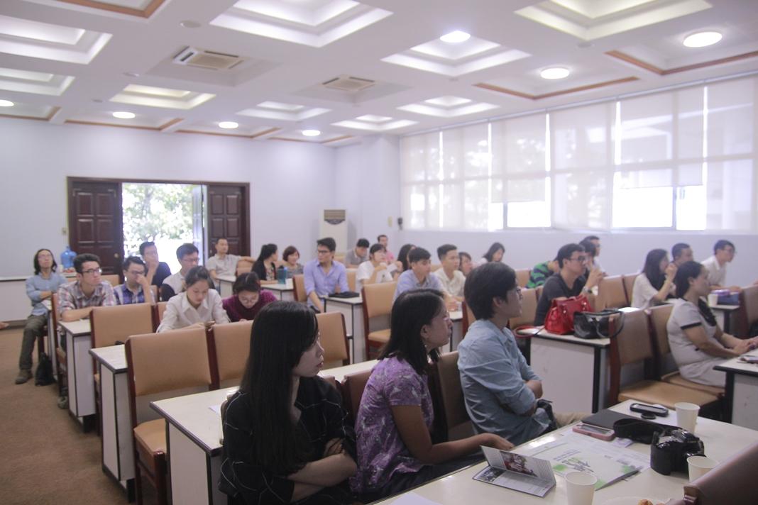 cv-thong-nhat-kienviet.net7