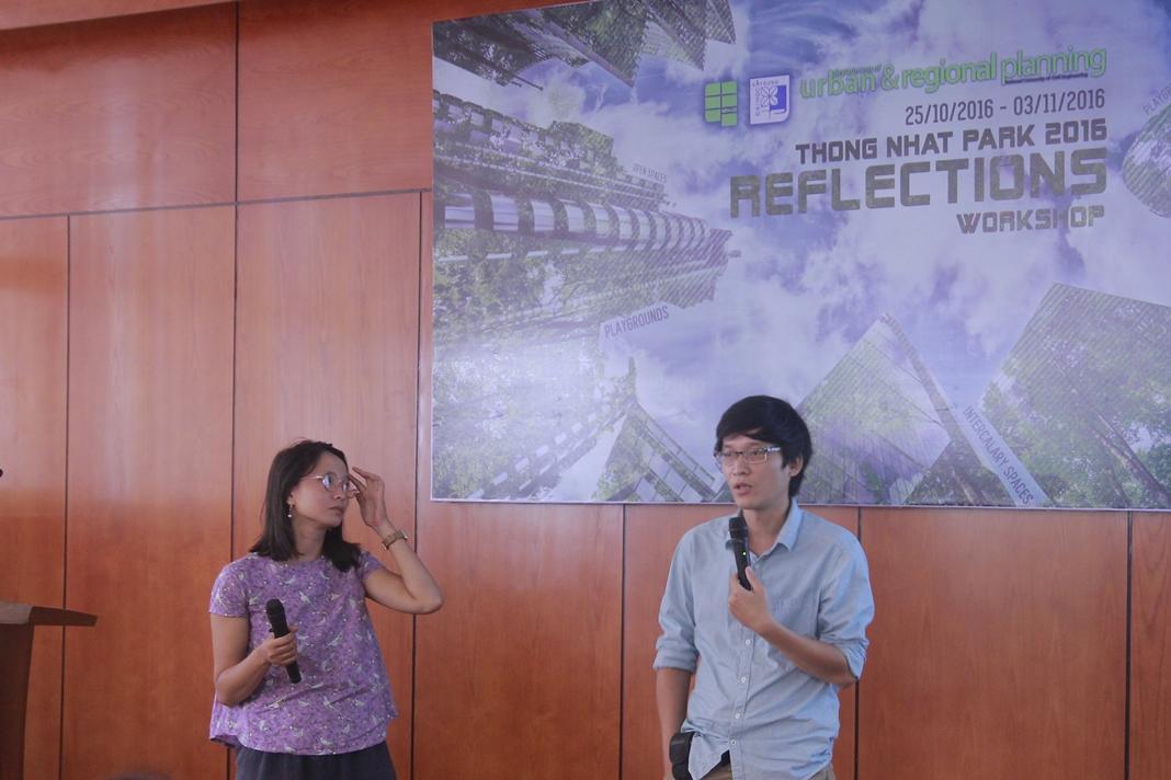 cv-thong-nhat-kienviet.net6