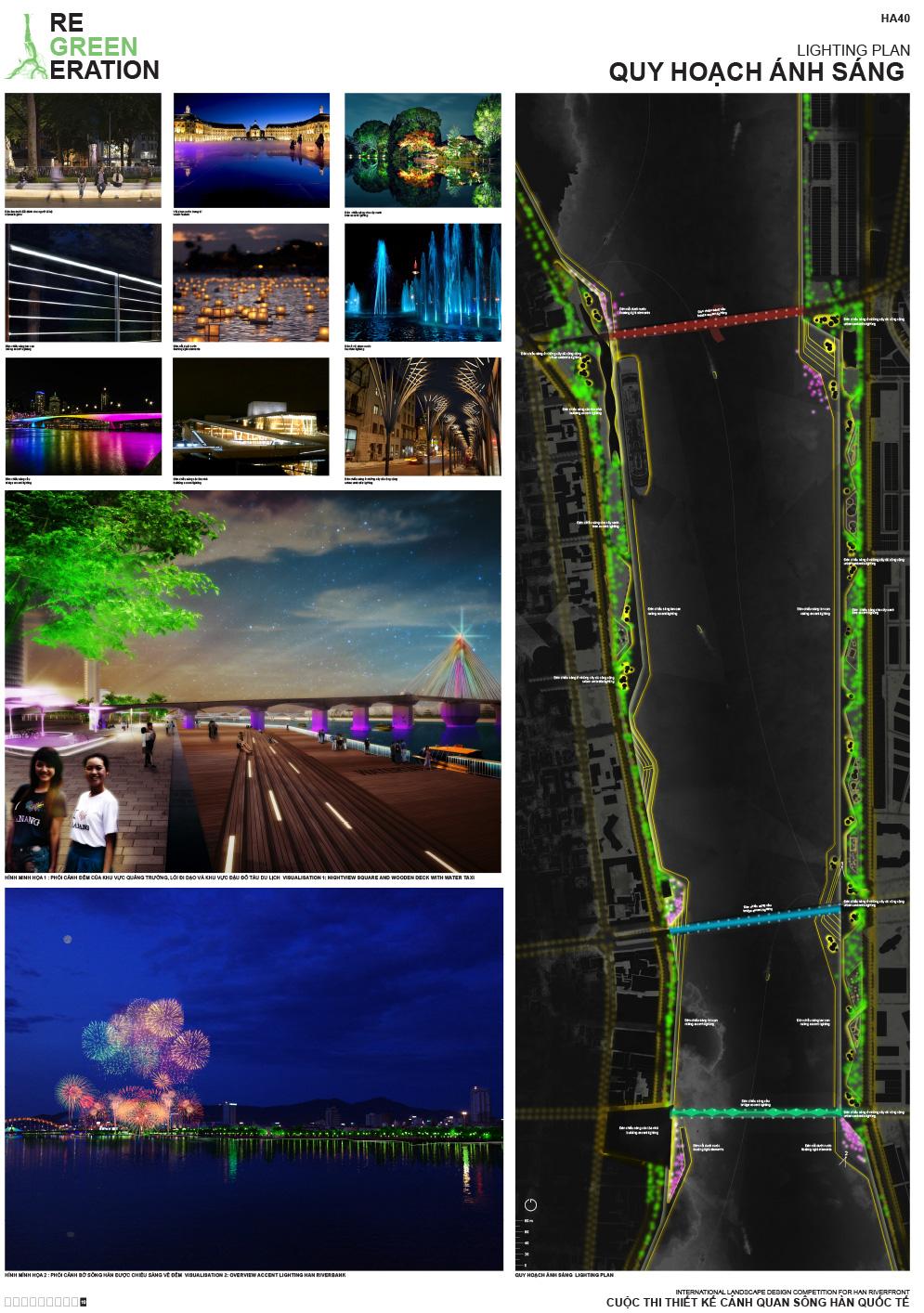 ha40_pdf_003_panels_a0_-10