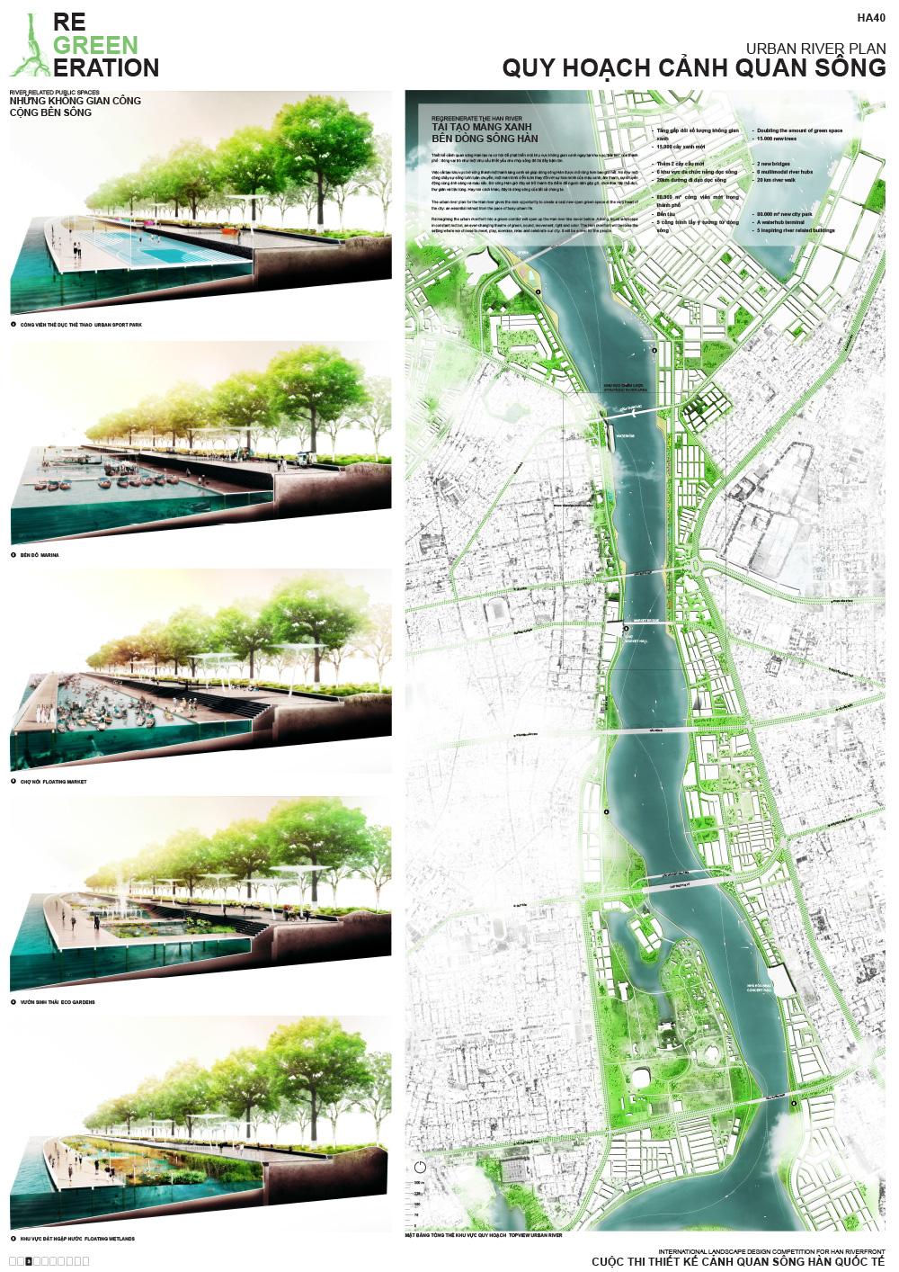 ha40_pdf_003_panels_a0_-3