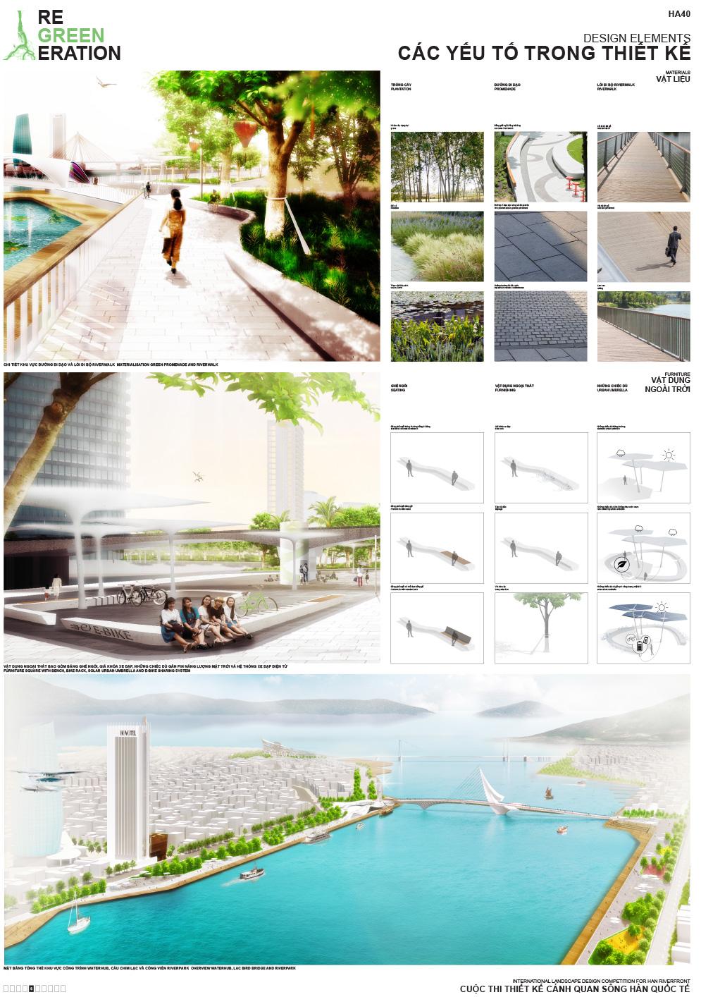 ha40_pdf_003_panels_a0_-5