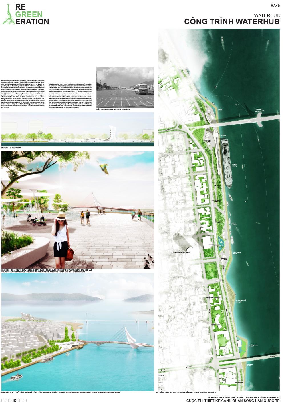 ha40_pdf_003_panels_a0_-6
