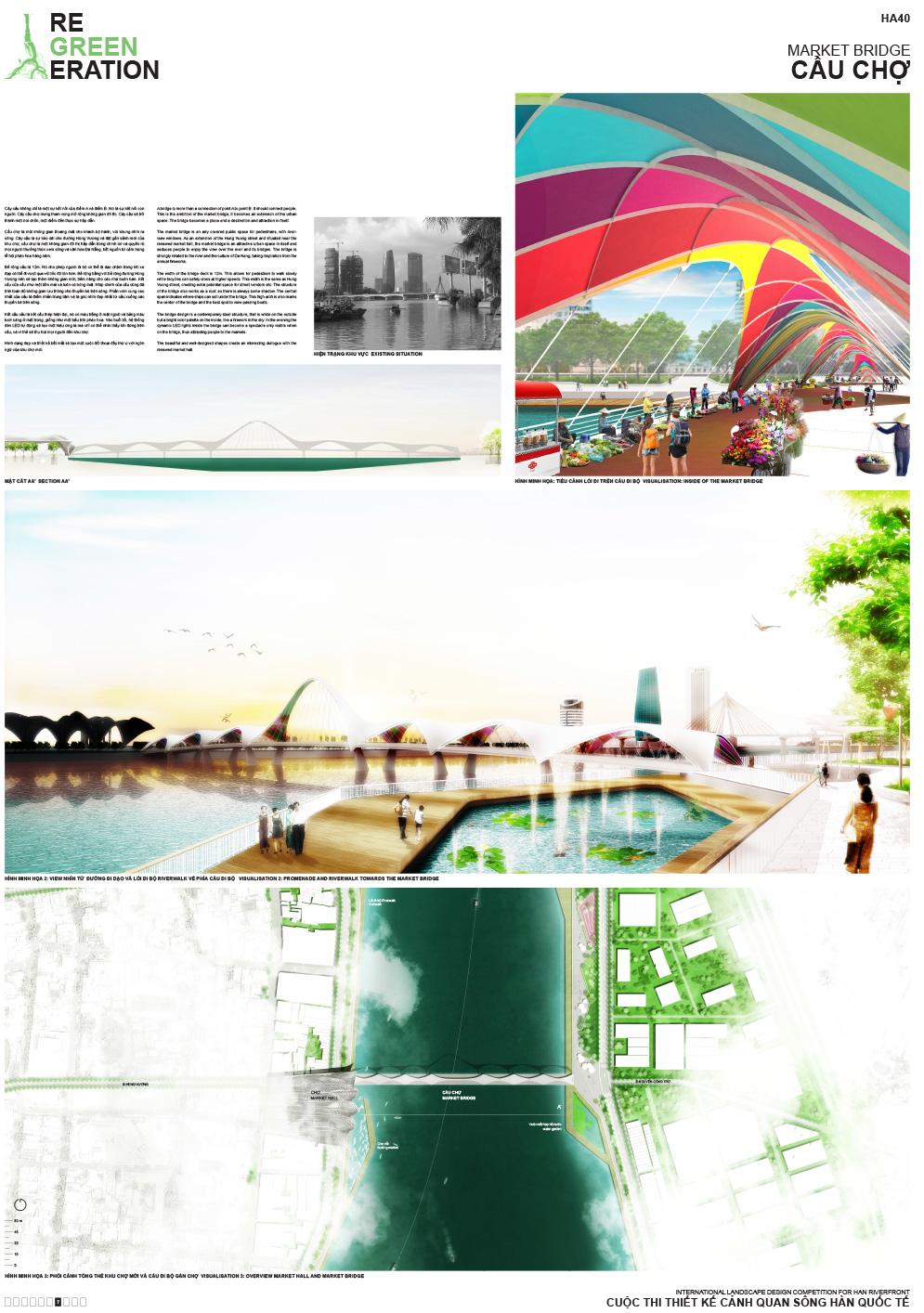 ha40_pdf_003_panels_a0_-7