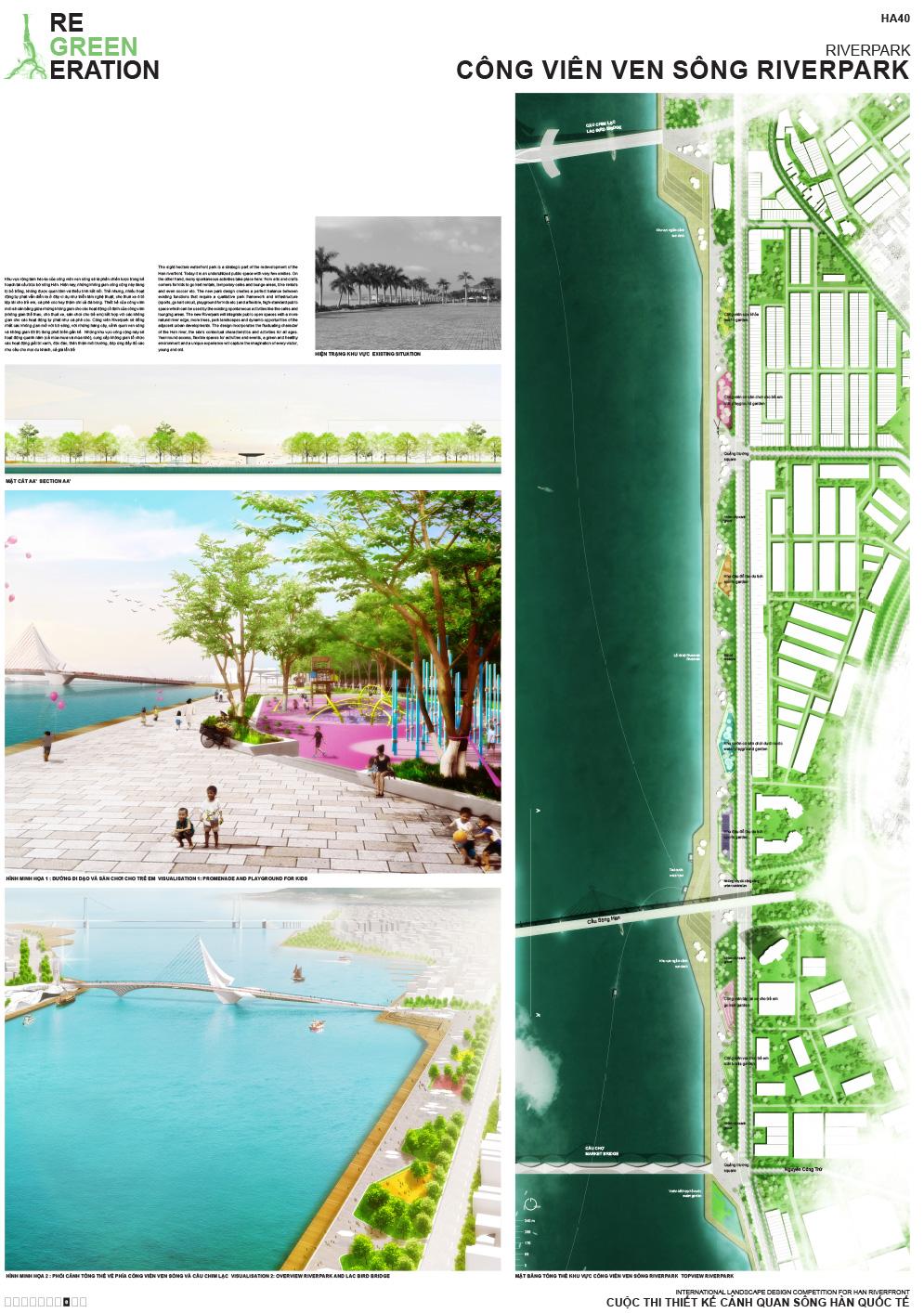 ha40_pdf_003_panels_a0_-8