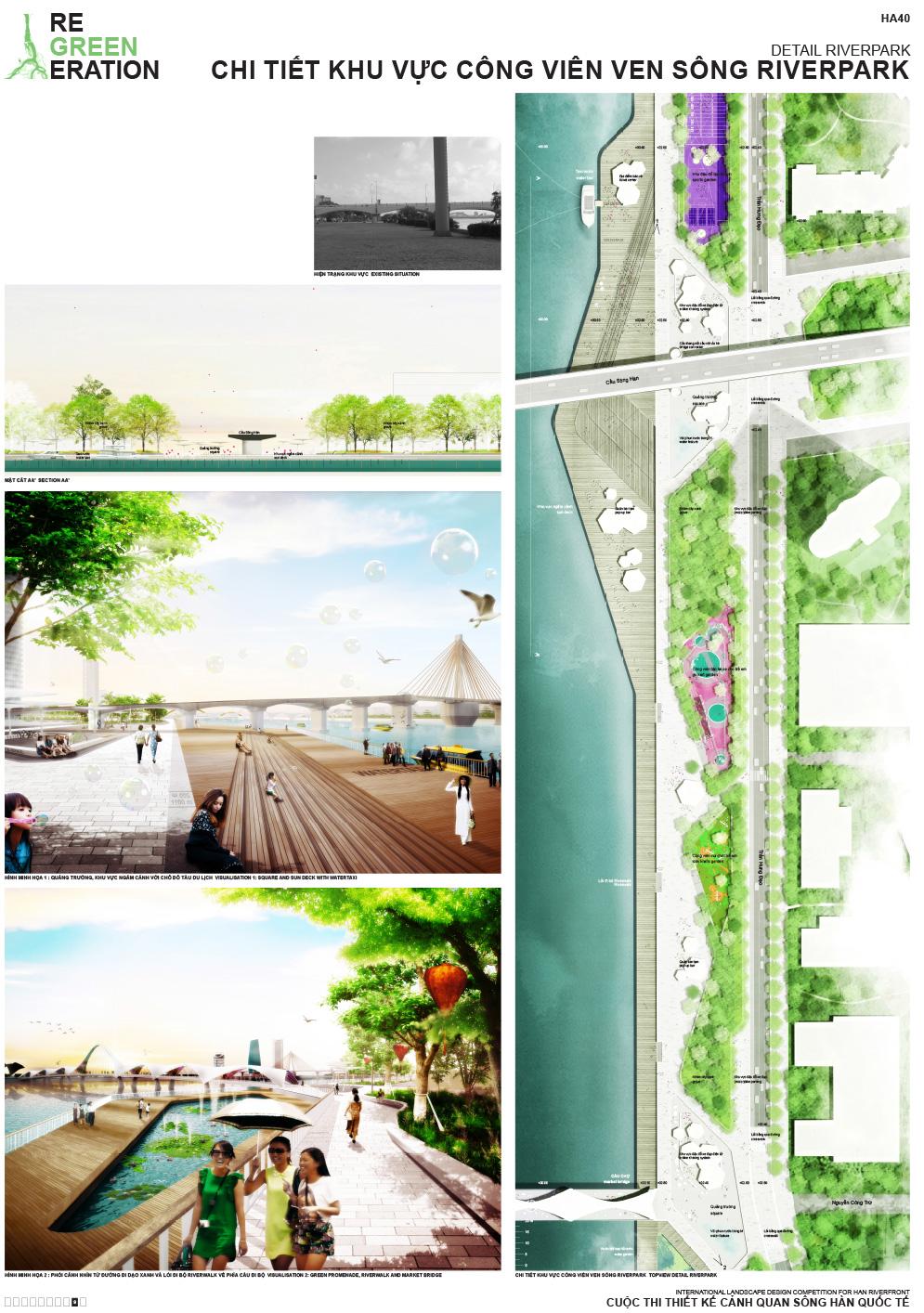 ha40_pdf_003_panels_a0_-9