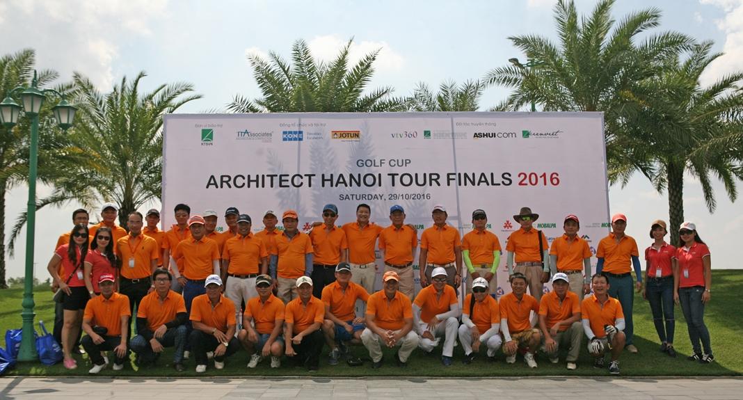 Architect Hanoi Tour Finals 2016-kienviet.net4
