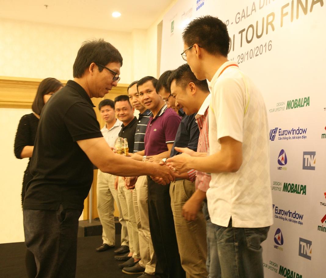 Architect Hanoi Tour Finals 2016-kienviet.net12