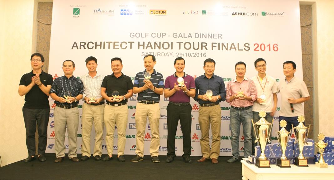 Architect Hanoi Tour Finals 2016-kienviet.net11