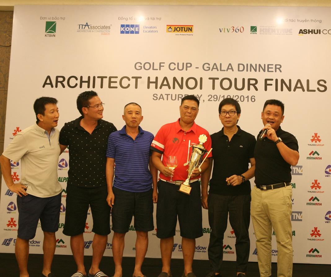 Architect Hanoi Tour Finals 2016-kienviet.net13