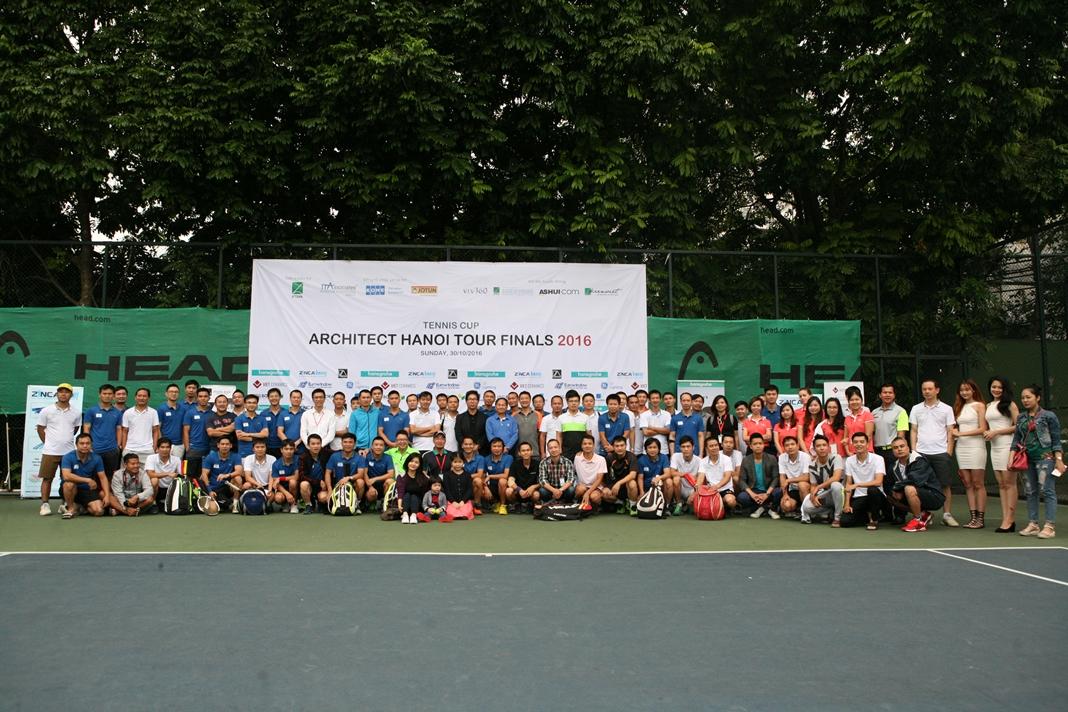 Architect Hanoi Tour Finals 2016-kienviet.net14
