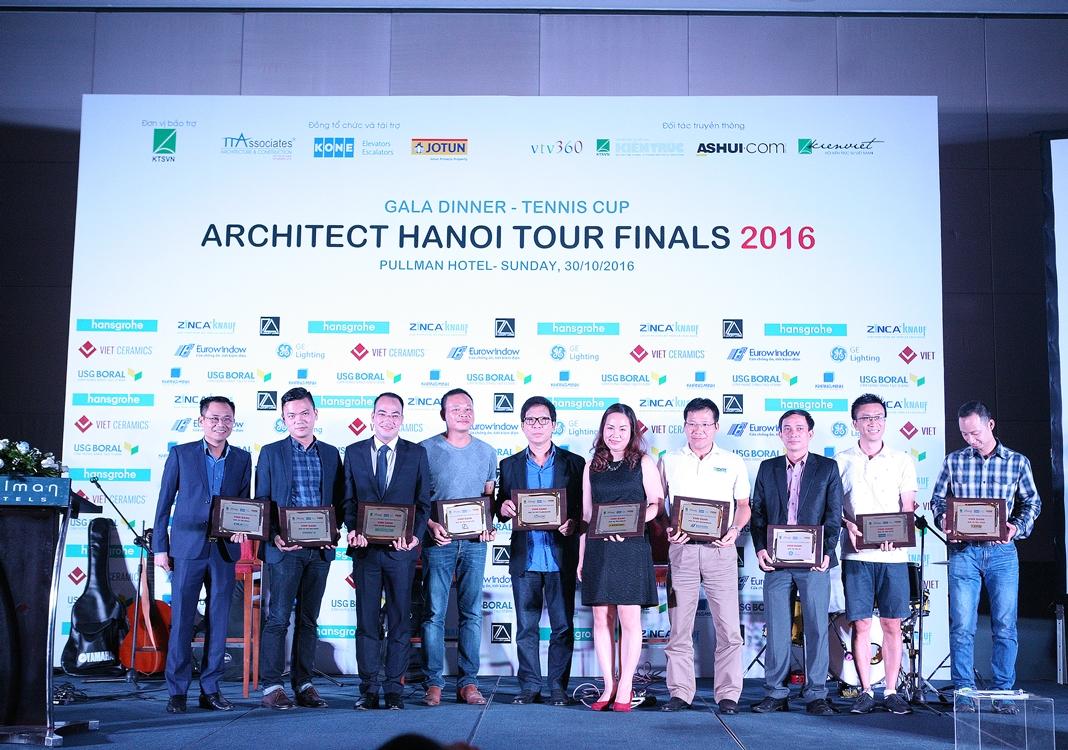 Architect Hanoi Tour Finals 2016-kienviet.net22