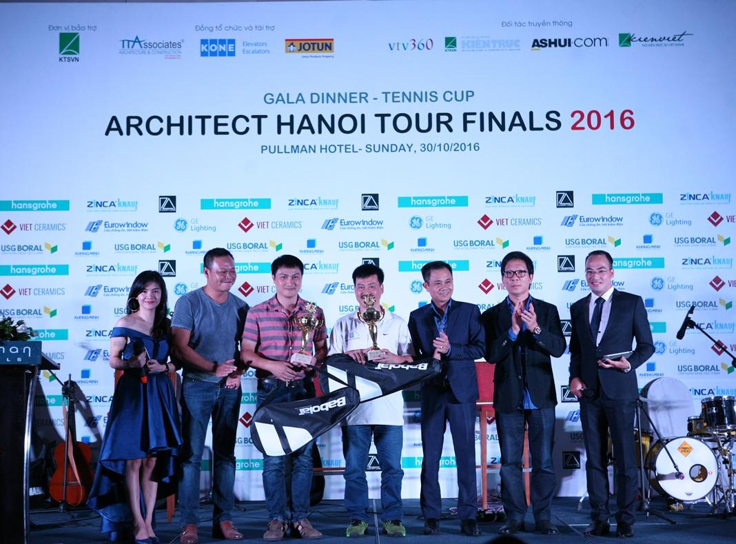 Architect Hanoi Tour Finals 2016-kienviet.net21