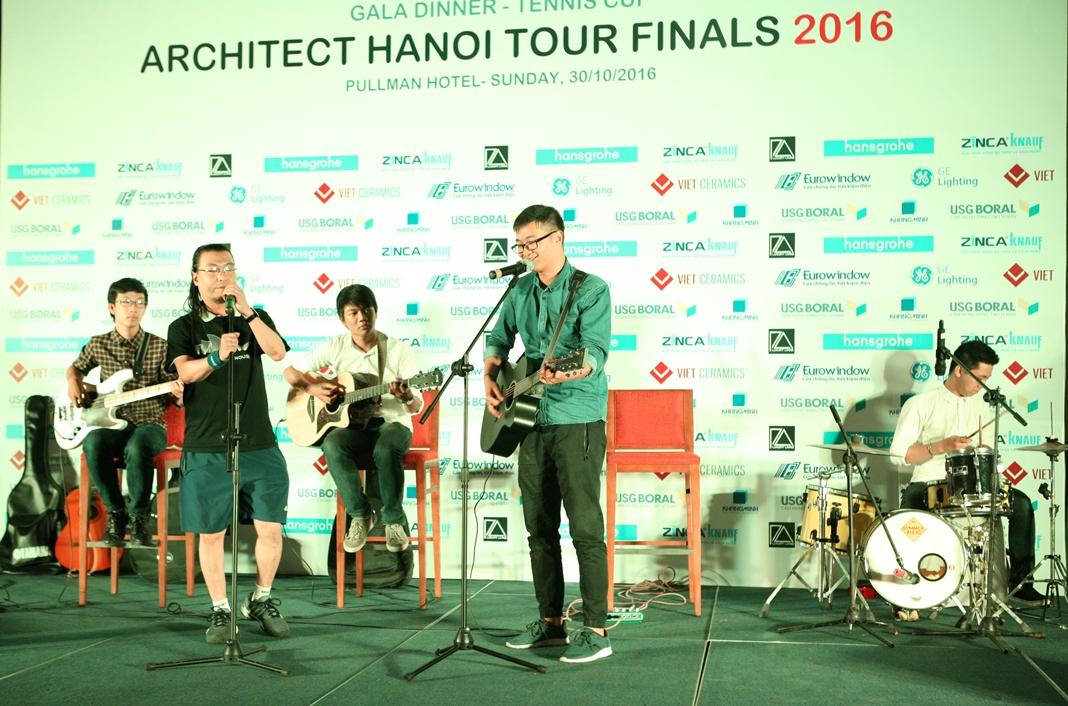 Architect Hanoi Tour Finals 2016-kienviet.net23