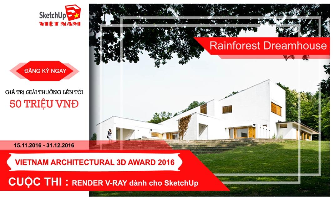 rainforest-dreamhouse-2