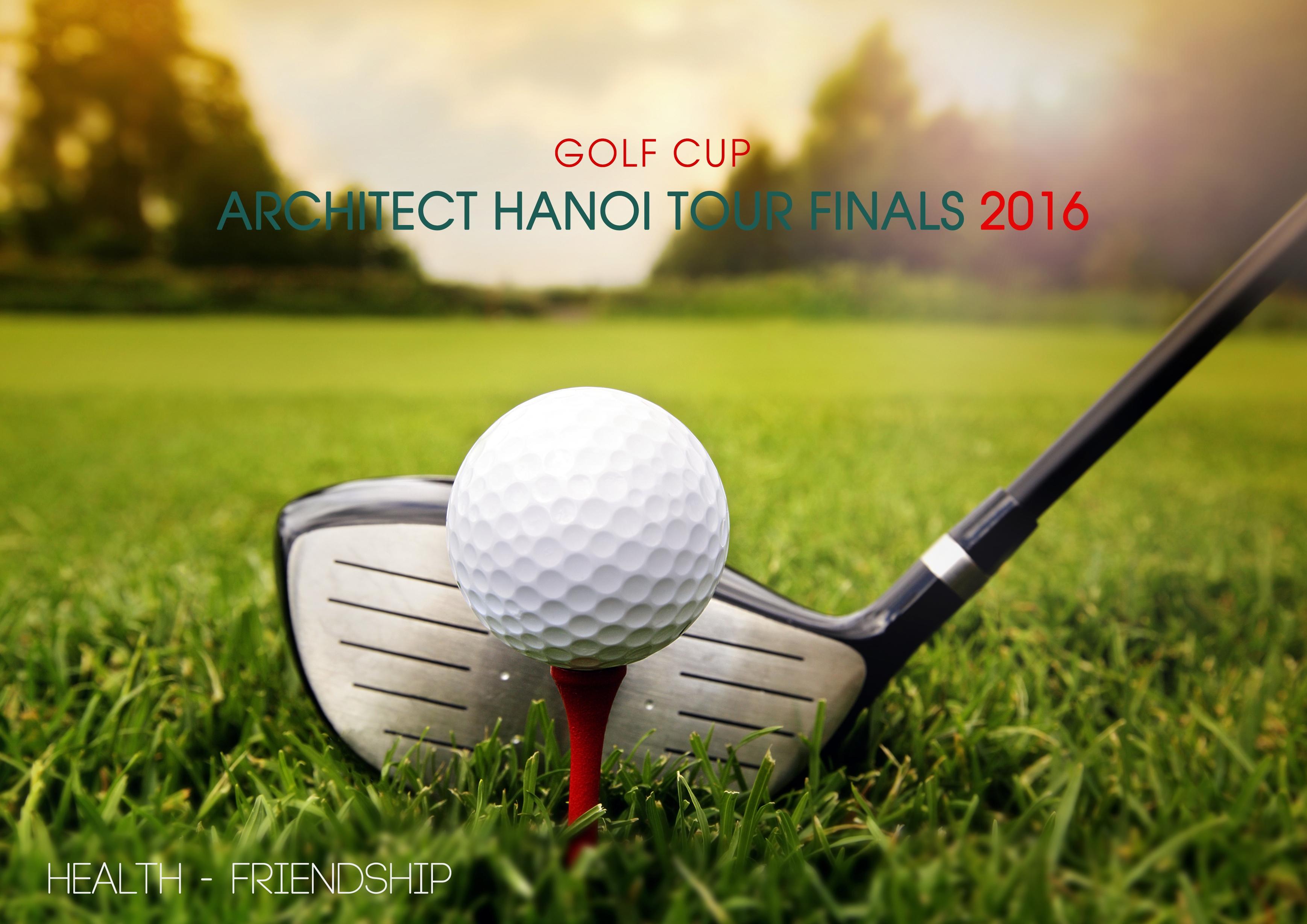 Architect Hanoi Tour Finals 2016-kienviet.net1