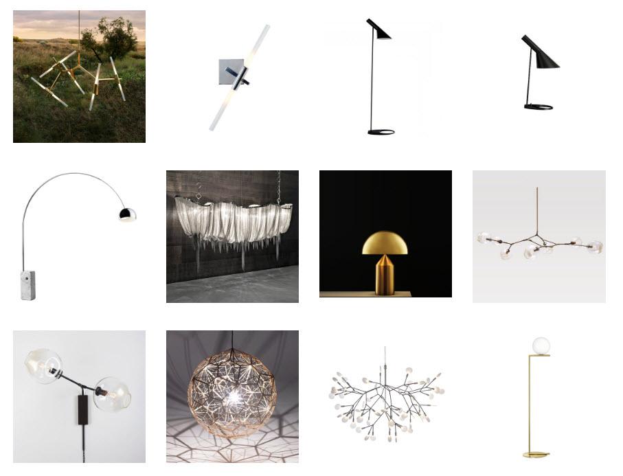 concept-warehouse-05