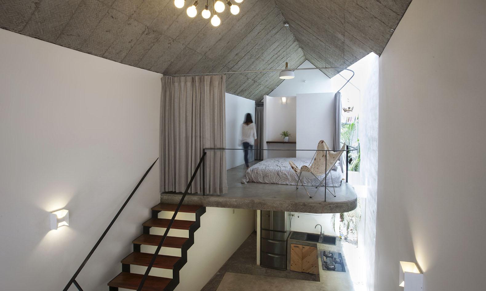 nghia-architect-02