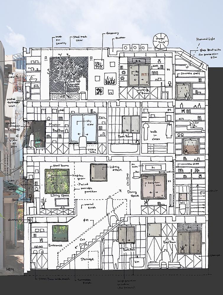 sda-sanuki-daisuke-architects-hem-house-03