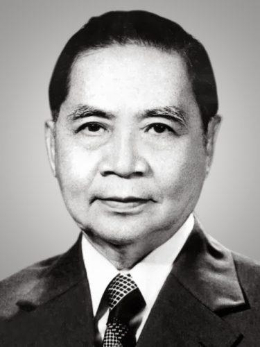 KTS Huỳnh Tấn Phát (1913-1989)