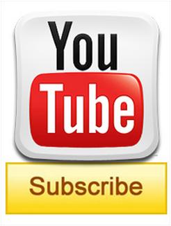 Đăng ký để xem thêm nhiều video Kiến trúc hơn trên ArchTV