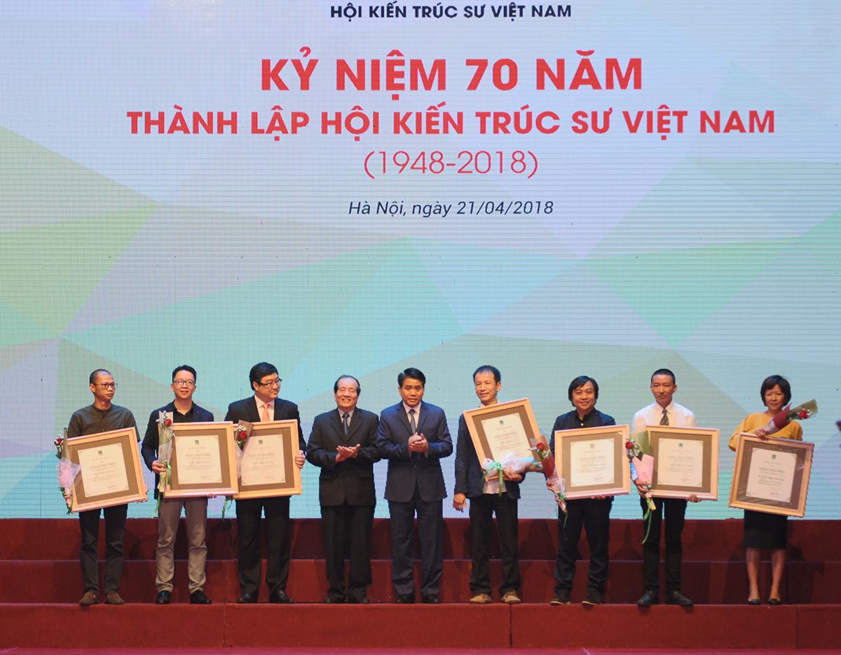 le-meeting-ky-niem-70-thanh-lap-hoi-kien-truc-su-viet-nam