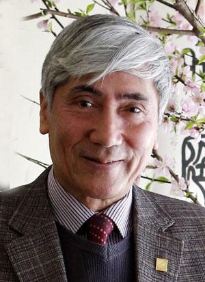 KTS. Phạm Thanh Tùng