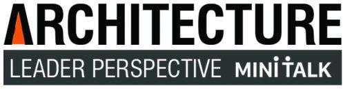 Chương trình ALP mini Talk là một chương trình con của Architecture Leader Perspective