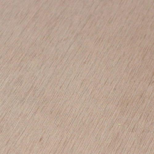 Mặt nhám