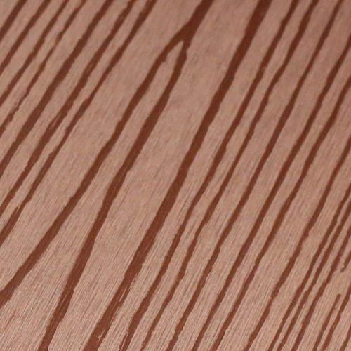 Mặt vân gỗ