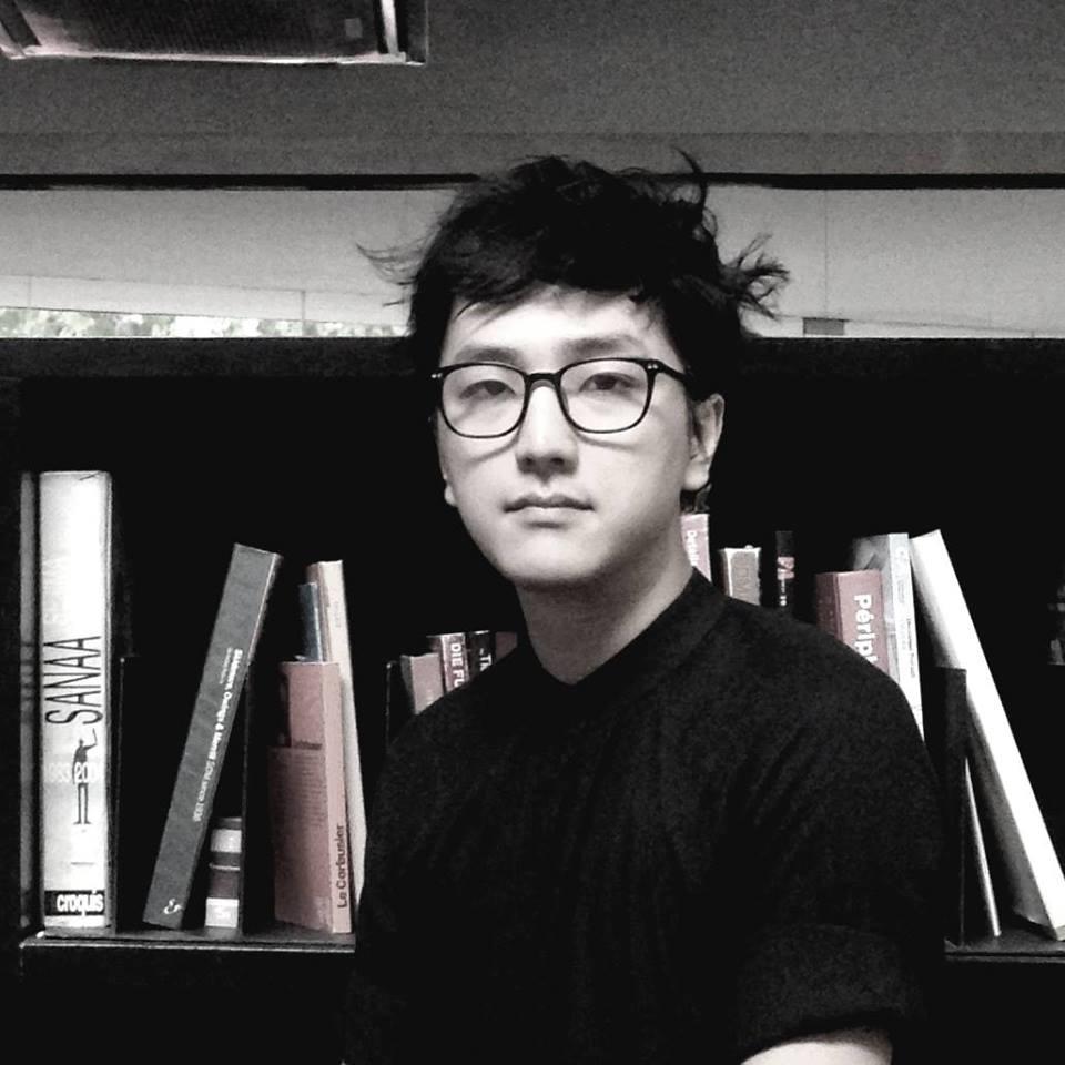 KTS. Lê Quang