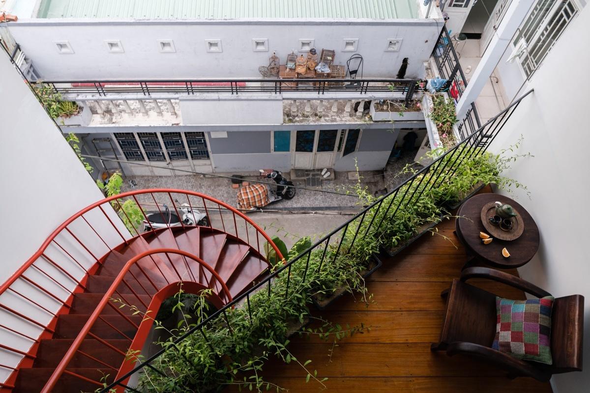 Olwen house | D1 architectural studio