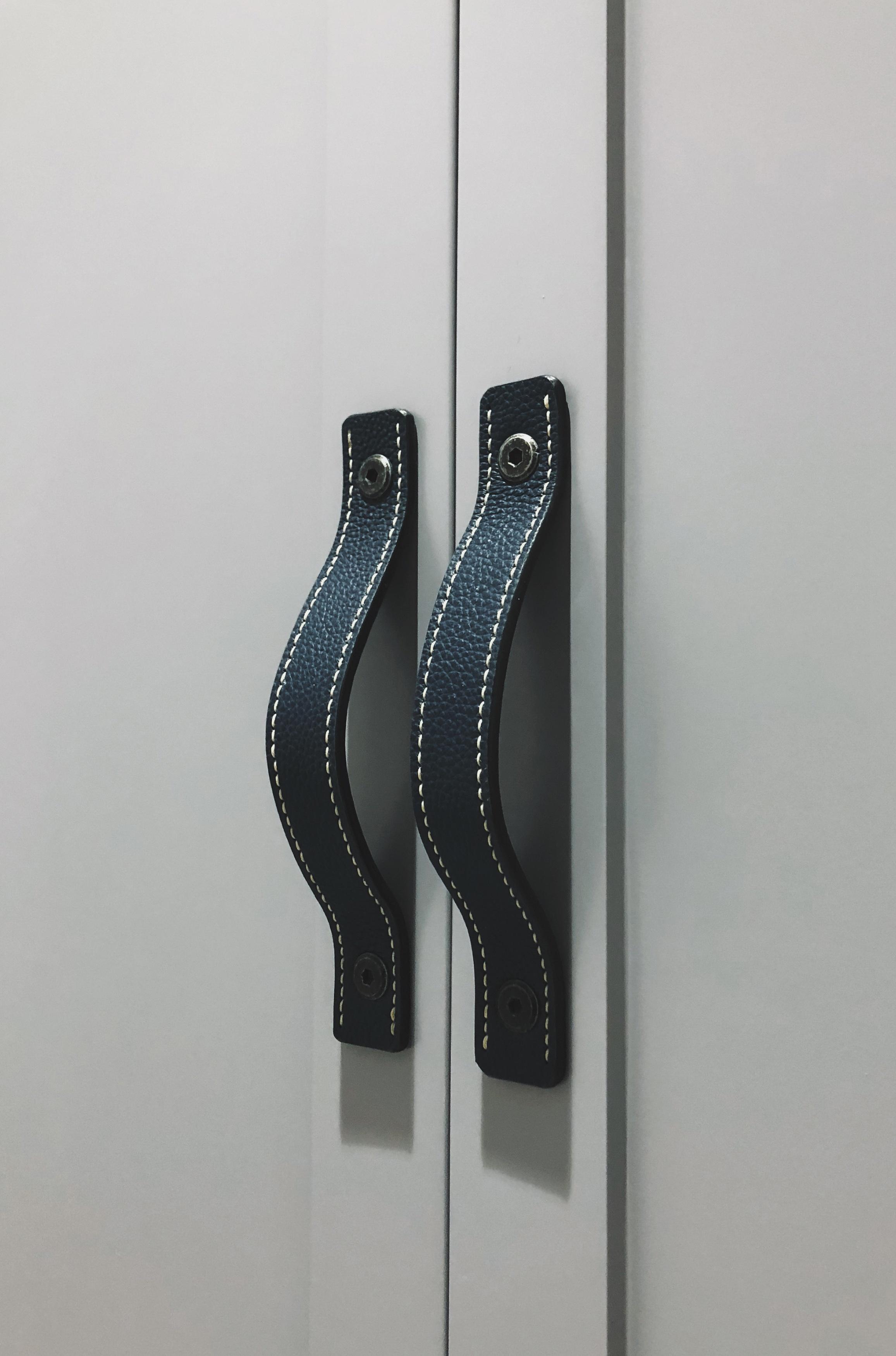 APS Concept   Căn hộ Duplex Masteri Thảo Điền