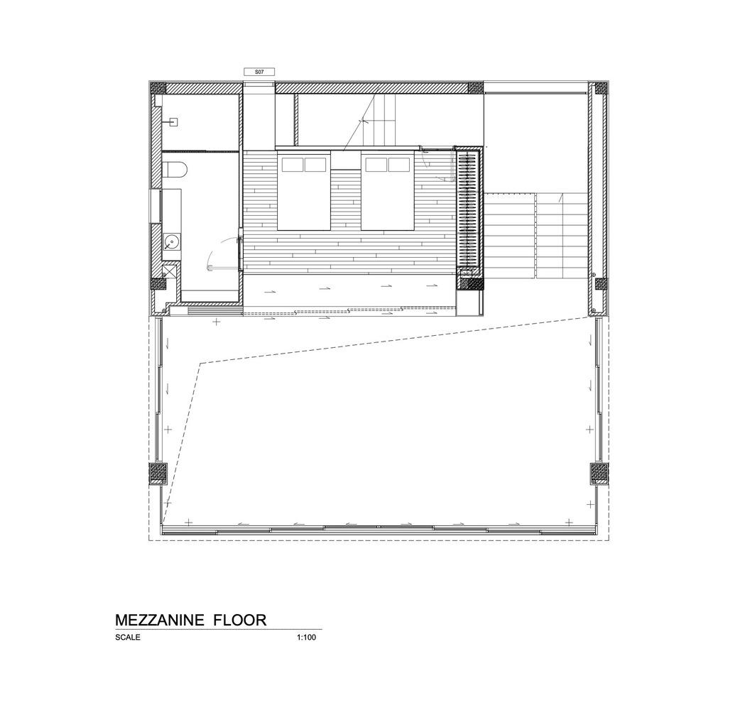 2D_DRAWINGS_-TIMBER_HOUSE-_MM_3.jpg