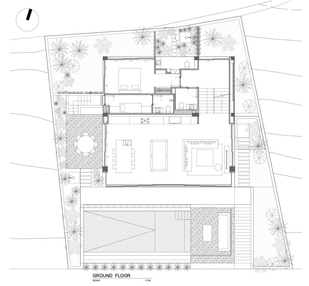 decklevel_-TIMBER_HOUSE-_MM-2.jpg