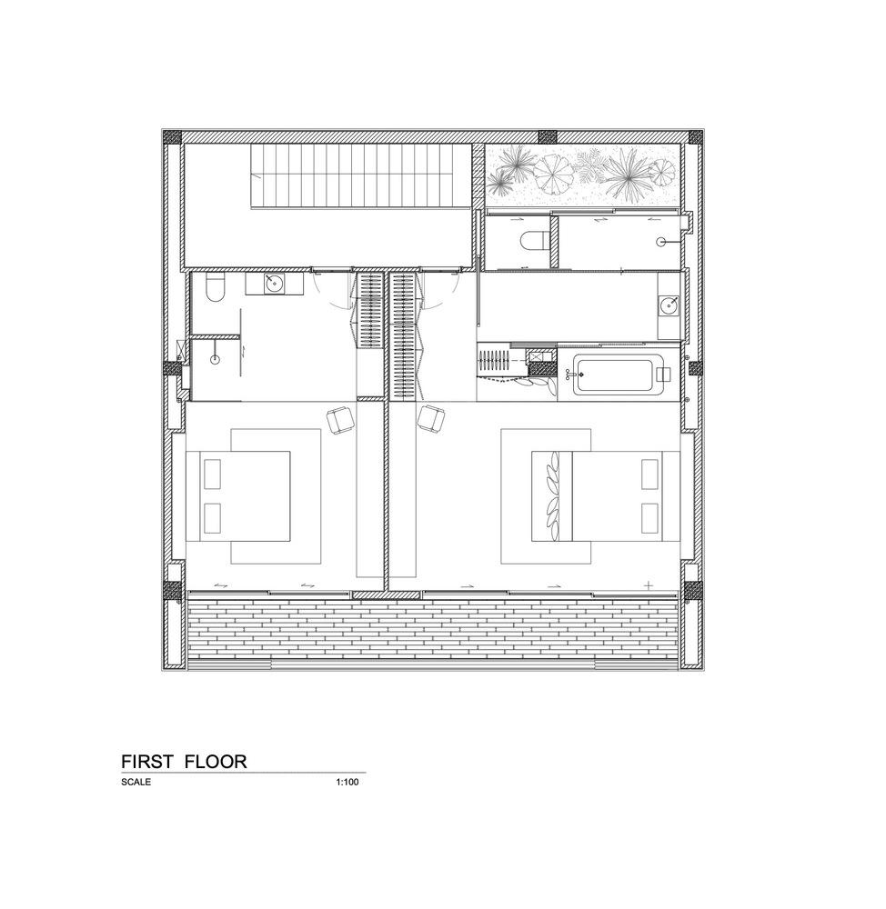 firstfloor_-TIMBER_HOUSE-_MM-4.jpg