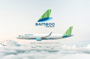 Bamboo Airways – Hơn cả một chuyến bay
