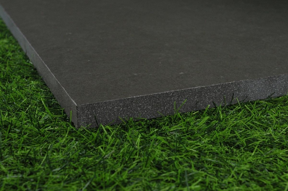 Gạch Viglacera Platinum - sản phẩm cao cấp ứng dụng cho công trình đô thị hiện đại