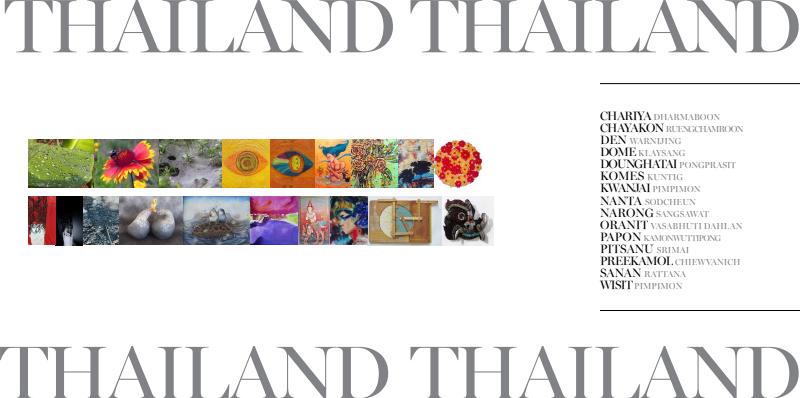 Triển lãm Mỹ thuật Quốc tế 2019
