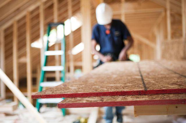 Vật liệu xây dựng, nội thất bị nghi là sát thủ giấu mặt gây ung thư máu - 2
