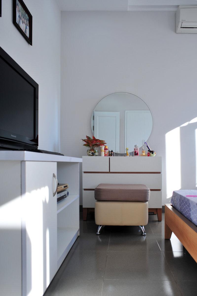 Nhà Bạc Liêu | CHUẨN VIỆT design and contruction