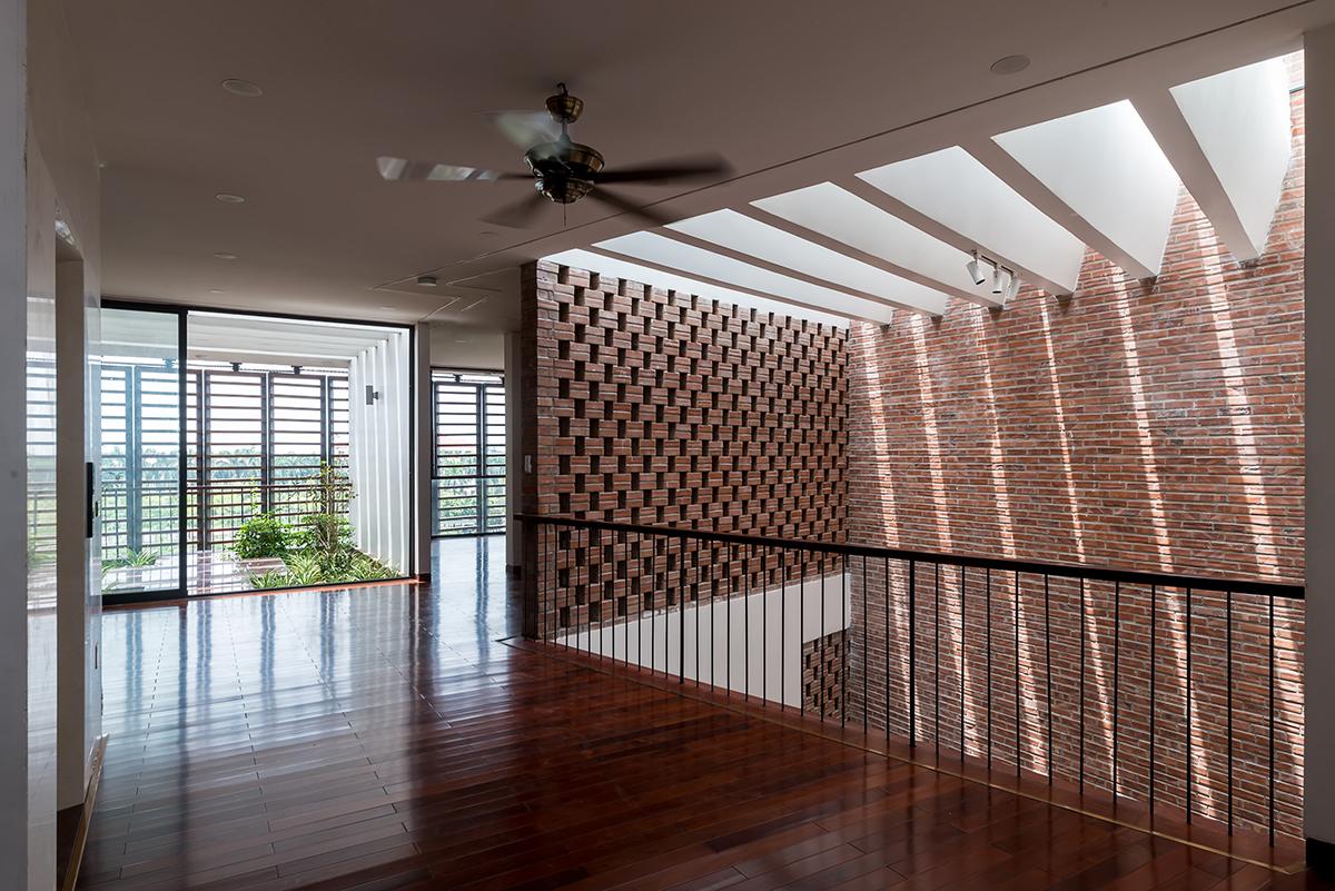 Tropical Cave - Động Nhiệt đới | H&P Architects