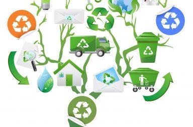 """Tuần lễ Hội thảo và Workshop quốc tế tại ĐH Kiến trúc Hà Nội – Chủ đề """"Sự năng động tại các không gian thu gom và tái chế rác"""""""