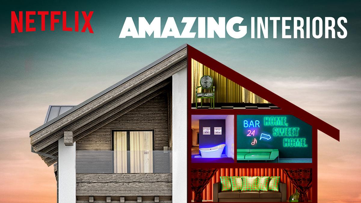 Kiến Việt - 10 bộ phim ki trúc đang xem nhất trên Netflix