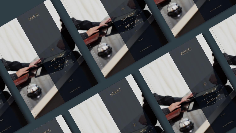 """Đăng kí nhận Ebook """"Phát triển dự án khách sạn"""""""