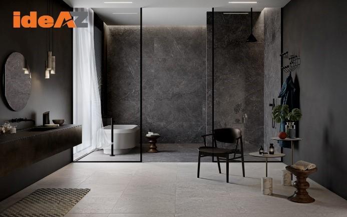 Gạch Cottodeste – Vẻ đẹp sang trọng cho ngôi nhà Việt