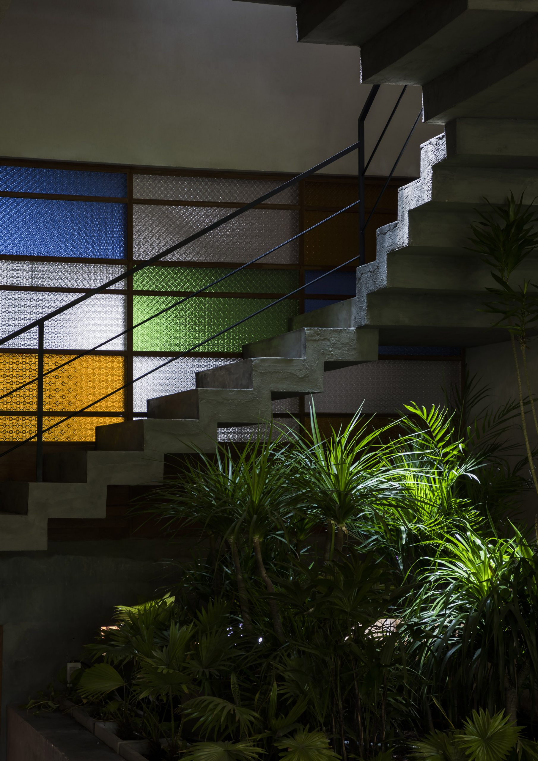 MM house 2.0 | MM++ architects