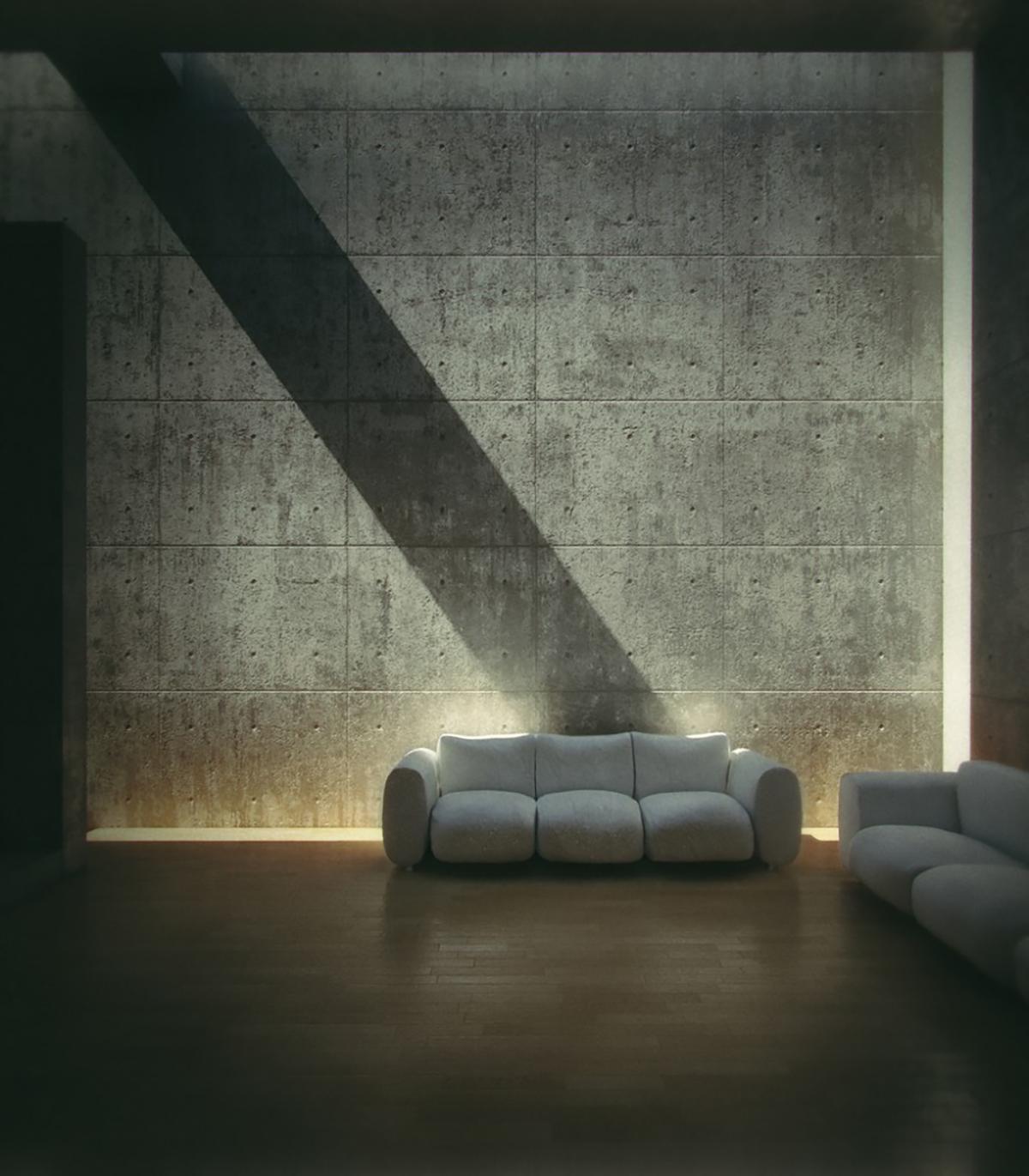 Kiến Việt - 10 không gian nội thất bất hủ trong thế kỷ 20