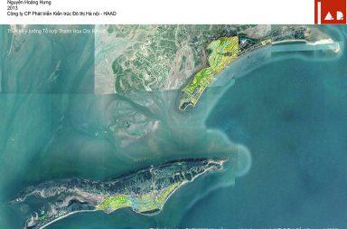Công Ty CP Phát triển Kiến trúc Đô thị Hà Nội (HAAD) tuyển dụng KTS